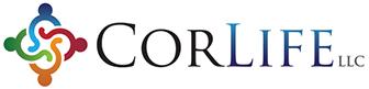 CorLife Logo